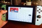 New Switch Update Allows Users To Share Longer Twitter Messages