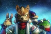 """Platinum Would """"Definitely"""" Port Star Fox Zero To Switch, If Given The Opportunity"""