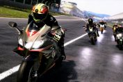 Review: RiMS Racing - A Poor Switch Port Makes For An Uneasy Rider