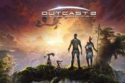 THQ Nordic Announces Outcast 2: A New Beginning