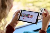 Talking Point: The Switch Is Following Nintendo's Successful Portable Playbook