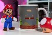 Tokyo's Super-Secret 'Nintendo Cafe' Isn't So Secret Anymore